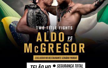 UFC-346x220.jpg