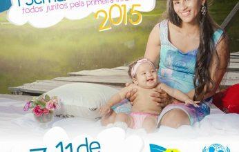 anuncio-semana-do-bebê-346x220.jpg