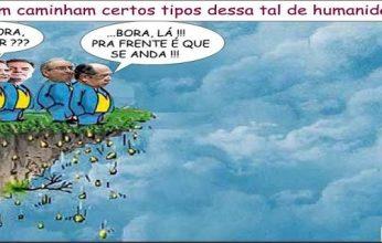 bessinha-sabado-346x220.jpg