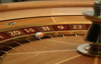 casino1-346x220.jpg
