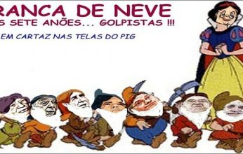 charge-do-bessinha-os-golpistas-346x220.jpg