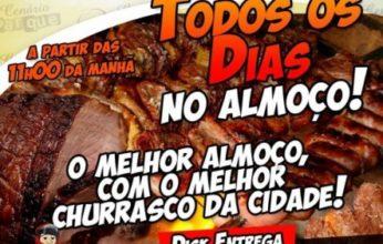 churrasco-almoço-cenário-e1449854425284-346x220.jpg