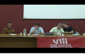 debate-brasil-346x220.png