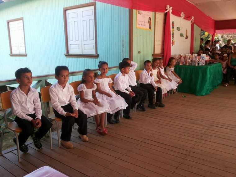 escola zona rural sena1