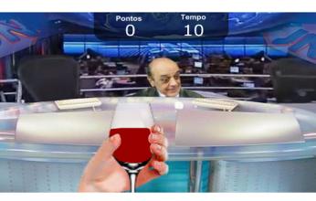 jogo-do-vinho-346x220.png