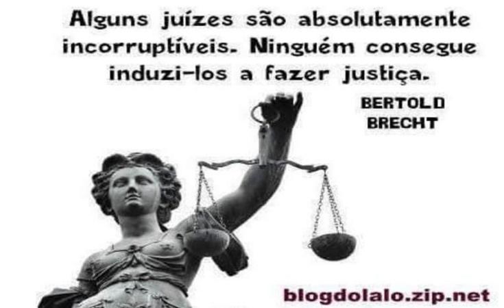 juizes bessinha