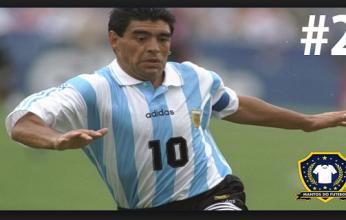 maradona-346x220.png
