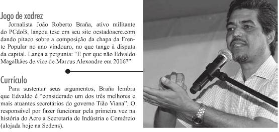 pg20 edvaldo