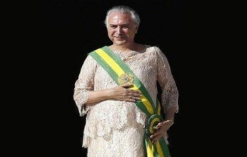 temer1-346x220.png