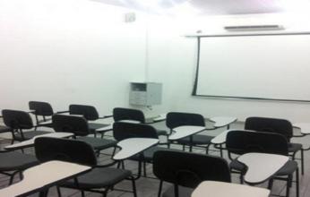 EDUCAÇÃO-CONQUISTA-346x220.png