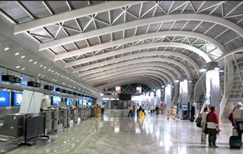 aeroporto-df-346x220.png