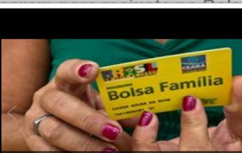 bolsa-familia-346x220.png