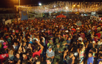 carnaval-em-sena-2016-346x220.png