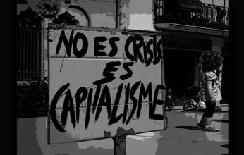 crise-capitalismo-346x220.png