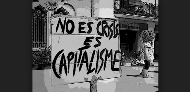 crise capitalismo