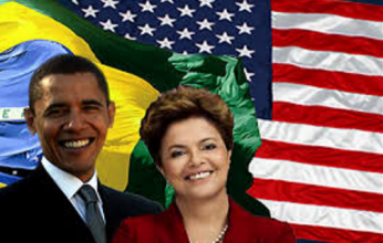 dilma-e-obama-346x220.png