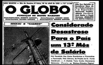 globo-contra-o-13-salario-capa-346x220.png