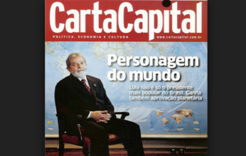 lula-personagem-do-mundo-346x220.png
