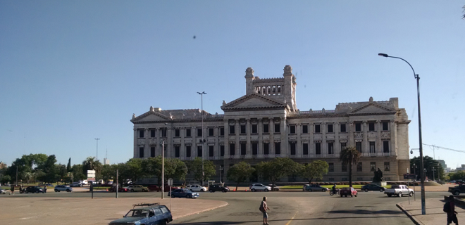 parlemento