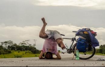 pedaladas-no-acre-346x220.png