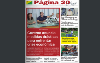 pg-20-sabado-346x220.png
