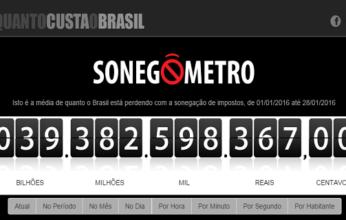 sonegometro-346x220.png