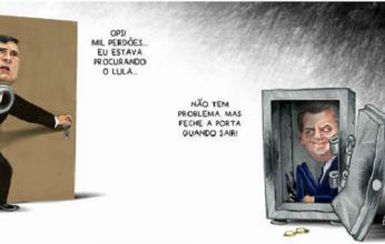tijolaço-346x220.png
