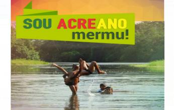 acreano-346x220.png