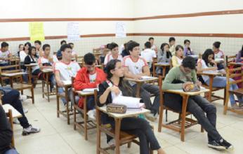 alunos-em-346x220.png
