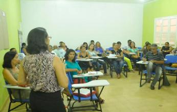 aula-em-sena-346x220.png