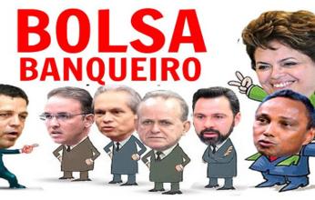 bolsa-banqueiro-tucano-1-346x220.png