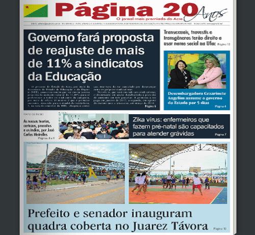 capa pg20 interior