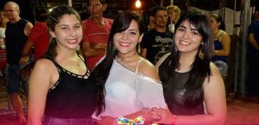 Carnaval 2016 em Sena: o melhor do Acre! (mais fotos)