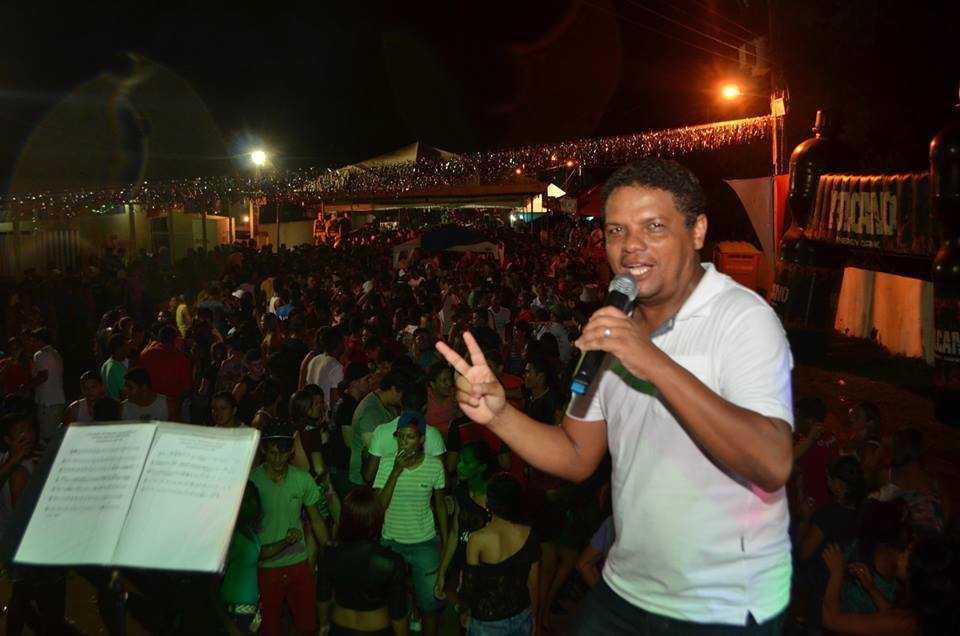 carnaval em sena 2016 5
