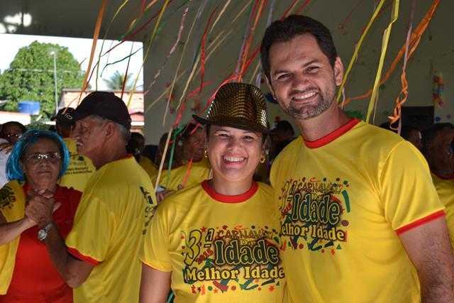 carnaval em sena 2016 6