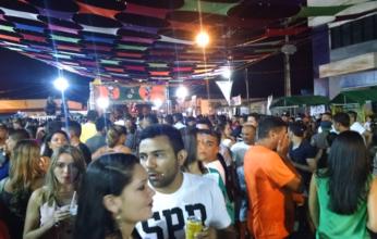 carnaval-em-sena-2a-noite-346x220.png