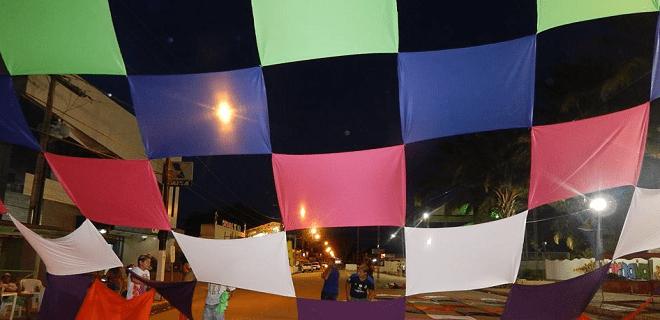 carnaval em sena4
