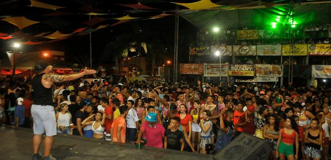 carnaval sena final 2