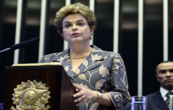 dilma-congresso1-346x220.png