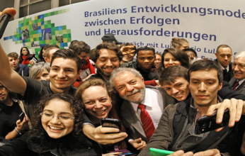 lula-na-carta-capital-346x220.png