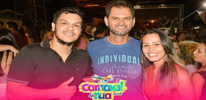 mano carnaval final