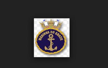 marinha-do-brasil-346x220.png