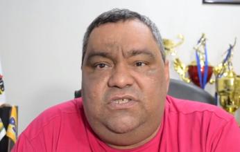 mazinho-346x220.png