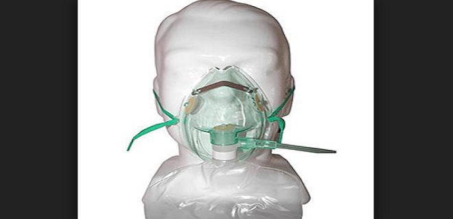 oxigenio do nelson