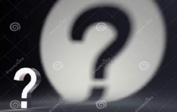 pergunta-346x220.png