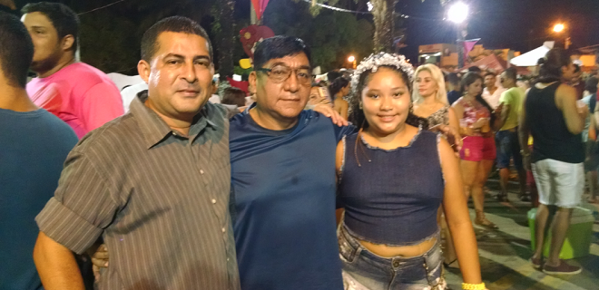 post carnaval 19