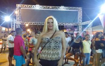 post-carnaval-23-346x220.png