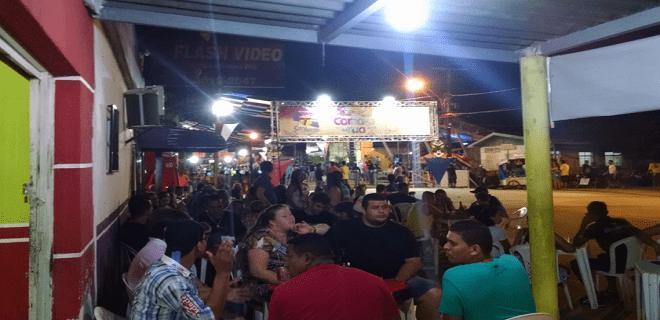post carnaval 7