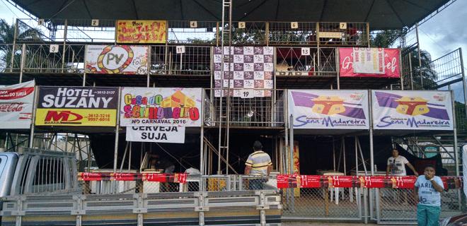 post carnaval sena 2016 1