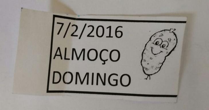 ticket medico